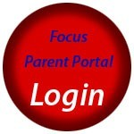 parent-portal-circular-button-smaller.jpg
