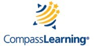 Login to Compass Learning